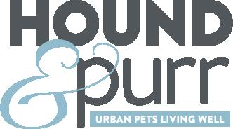 Hound & Purr