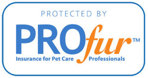 PROfur™ Protection Seal